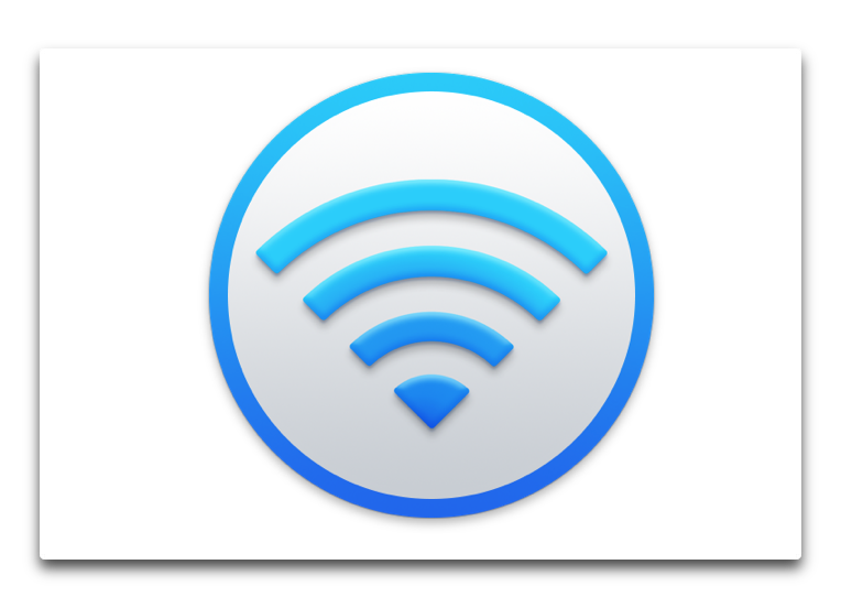 Apple、AirMacベースステーション向けファームウェアアップデート7.7.9および7.6.9をリリース