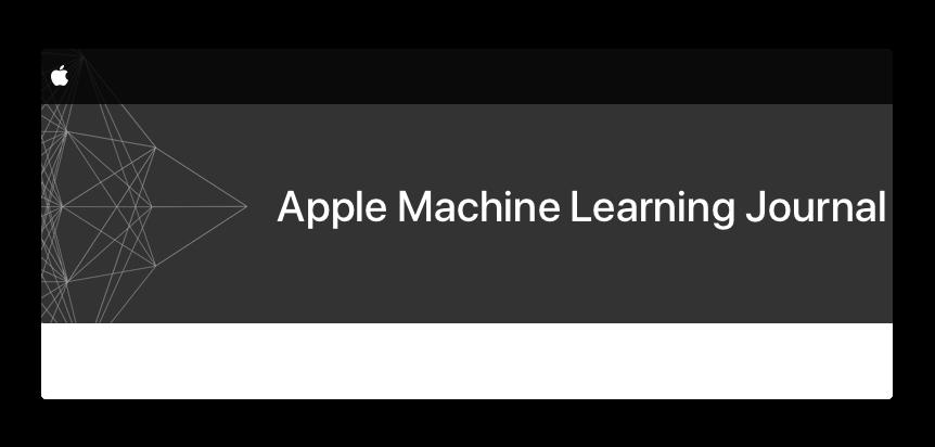 AppleからiPhone、Macユーザーへ:データ収集がプライバシーを侵害しない理由