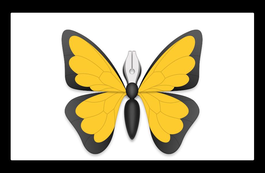 【Mac / iOS】「Ulysses」、既存ユーザーの永続的割引25%オフは12月31日まで