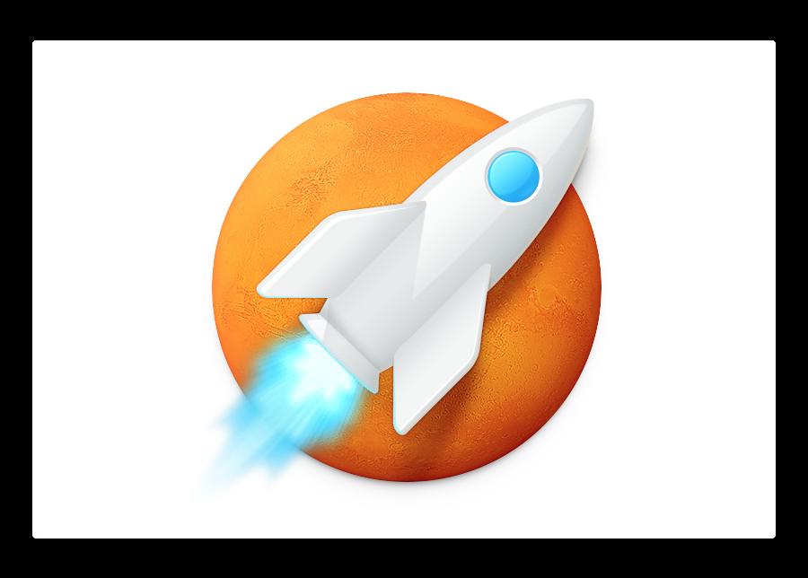 【Mac】人気ブログエディタ「MarsEdit 4」がリリース、嬉しい進化を遂げている