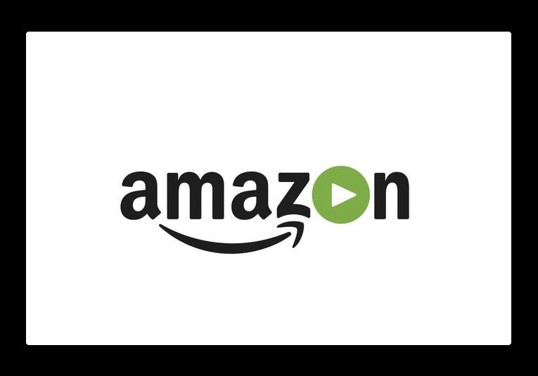 【iOS】Amazon、別アプリとして「Amazon プライム・ビデオ 5.0」をリリース