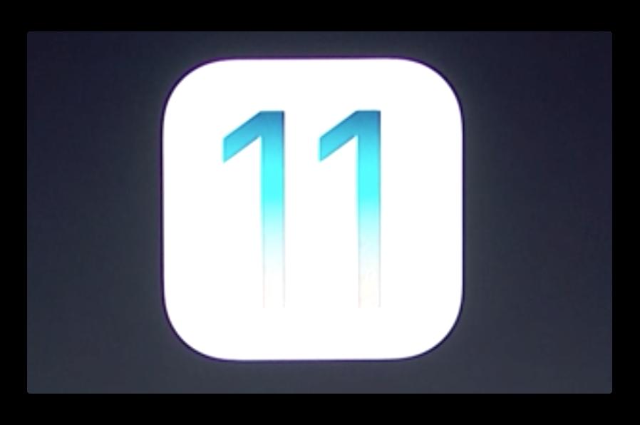 Apple、バグを修正した「iOS 11.2.1」をリリース