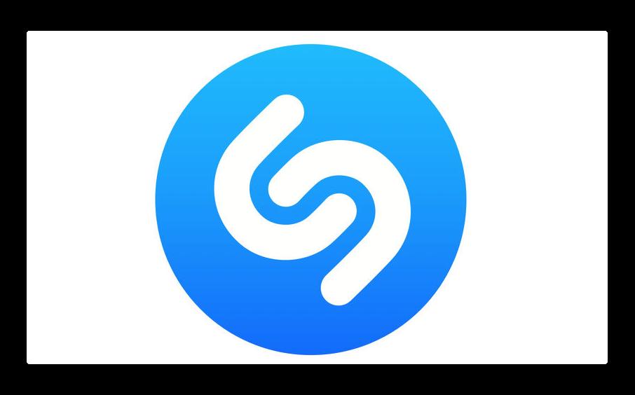 Apple、音楽認識アプリShazamの買収を月曜日に発表か?