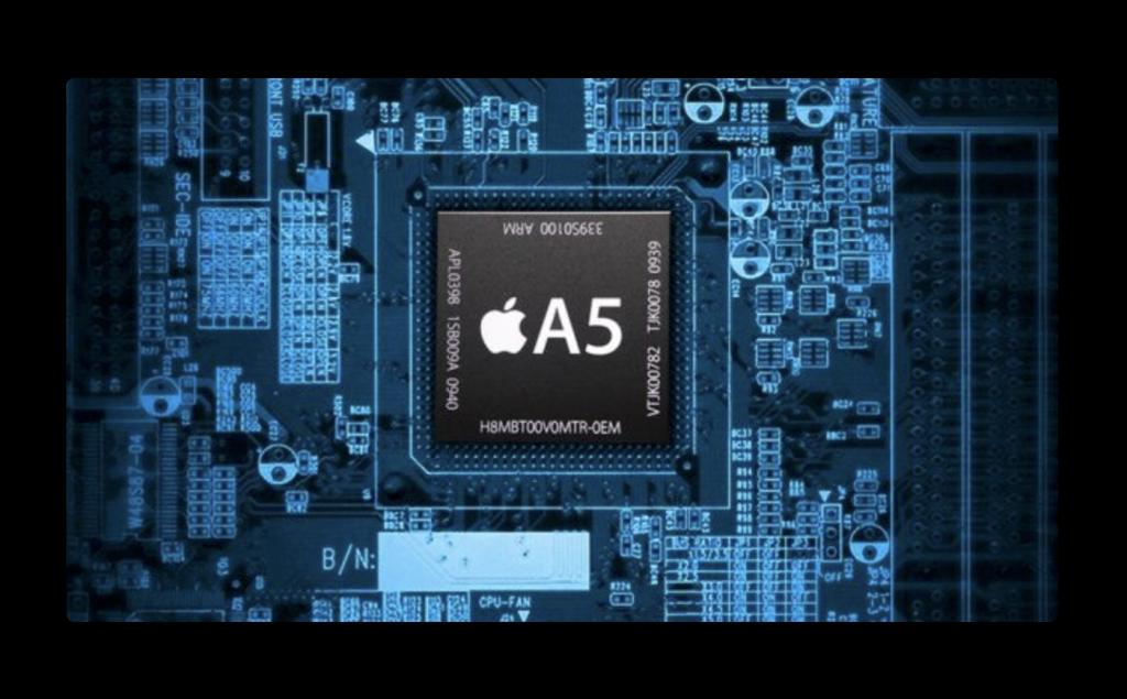 ARMのセキュリティアップデートで、一部のiPhone、iPad、iPod、およびApple TVが影響を受ける可能性がある