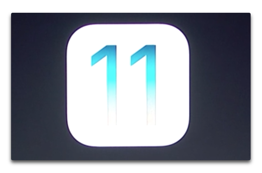 Apple、「iOS 11.2.5 beta 7 (15D60)」を開発者にリリース