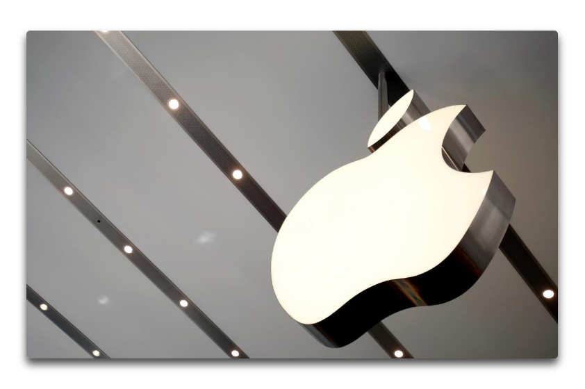 Appleは最も革新的なコンシューマーテクノロジー企業