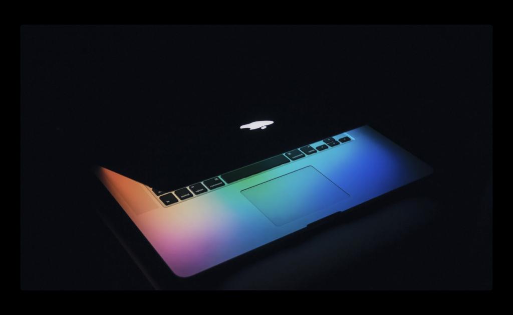 Appleは今年、iPadアプリをMacで動かすことを目指す