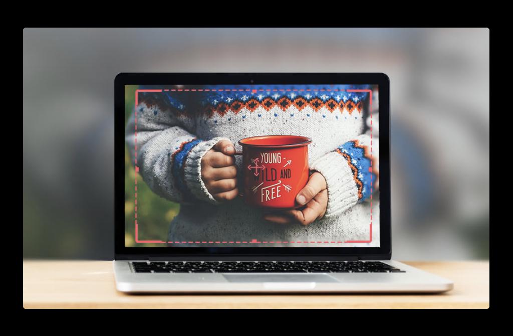 【Mac】Joyoshare、スクリーンレコーダー「Screen Recorder for Mac」を発表