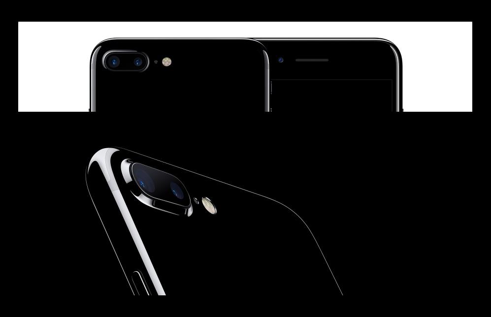 Apple、iPhone 7固有の「圏外」に関する問題の修理プログラムの提供を開始