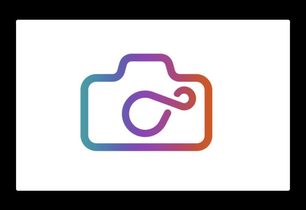【iOS】アニメーションGIFを編集できる「infltr」がバージョンアップでアニメーションGIFの撮影をサポート