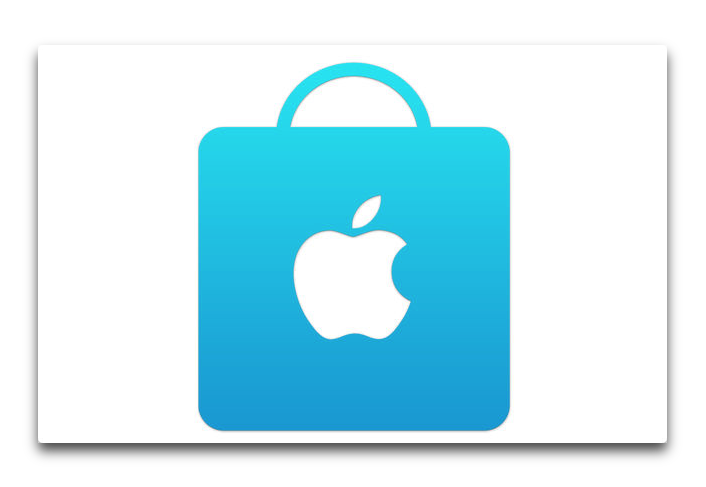 Apple、「セッション」タブや多くの新機能を追加した「Apple Store 5.0」をリリース