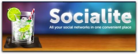 Socialite3