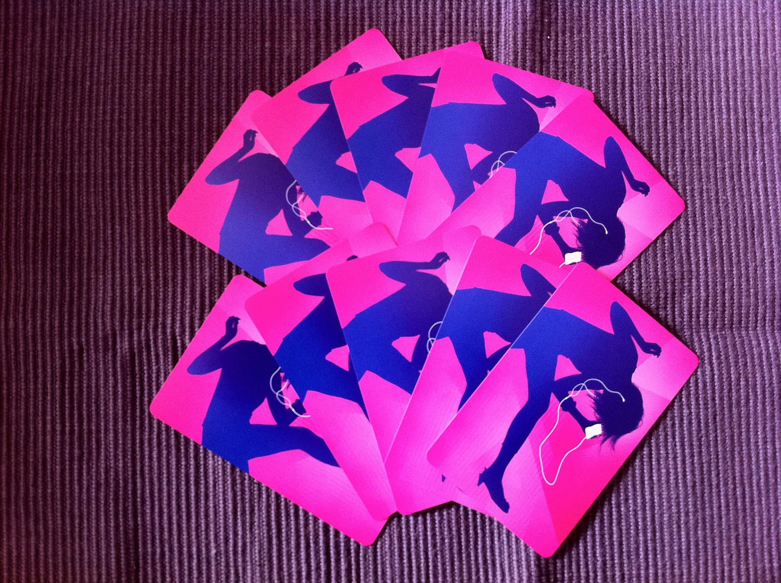 カルワザでのiTunes Card 購入方法