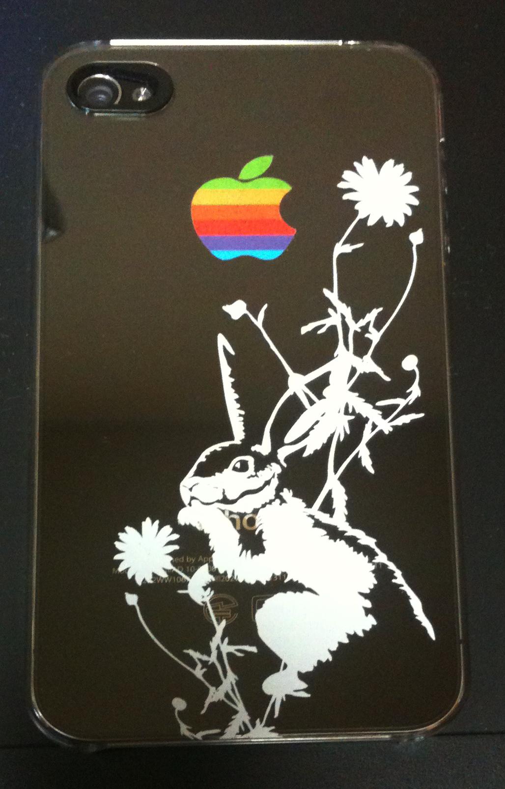 iPad,iPhone 4,Apple TV,MacBook Air ・・・