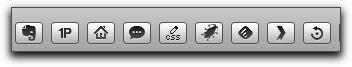 Safari の拡張機能のオススメ