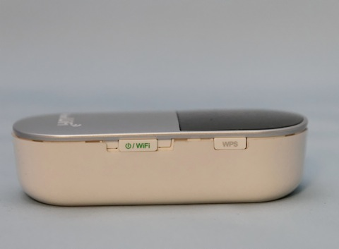 GP01 06
