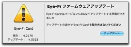 Eye Fi 010