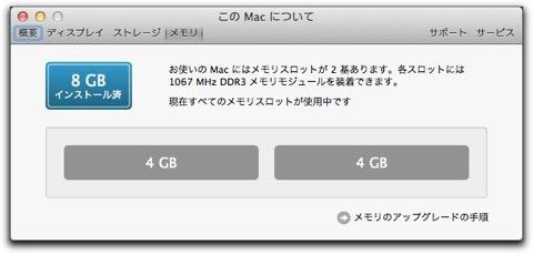 Memory 006