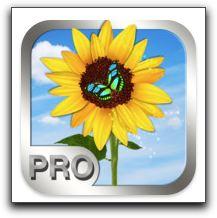 【iPhone,iPad】写真・ビデオの管理「Photo Manager Pro」が今だけお買い得