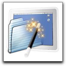 【Mac】ファイルやフォルダを非表示に「Secret Folder」が今だけお買い得