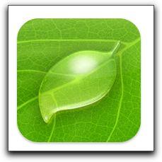 【Mac】Webコーディング「Coda 2」がMac App Storreでリリース