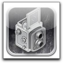 【Mac】アプリケーションの使用時間を記録「Finch」が今だけ無料