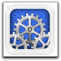 【iPhone,iPad】メモリ解放「SYS Activity Manager」が今だけお買い得
