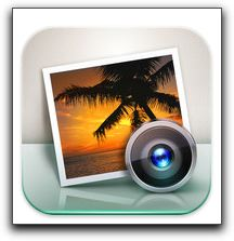 【iPhone,iPad】「写真でテレビ テロッパ」が今だけお買い得