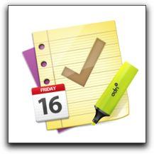 【iPhone,iPad】iOS 5.1.1が初めてのアップデートだと言う方に、その手順