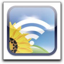 【Mac】クリップボード拡張「iClip」が今だけお買い得