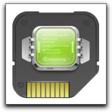 【Mac】データリカバリアプリ「Disk Drill Media Recovery」が今だけお買い得