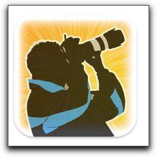 【iPad】多機能画像編集「Laminar」が今だけお買い得