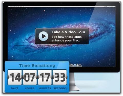 【Mac】HyperJuiceからMacBookが充電出来る簡単ケーブル