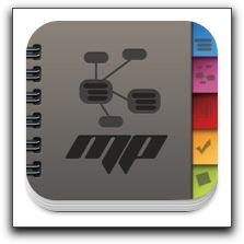 【iPad】「MagicalPad」が今だけお買い得