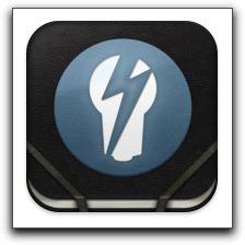 【iPad】タスク管理「OmniFocus for iPad」が今だけお買い得