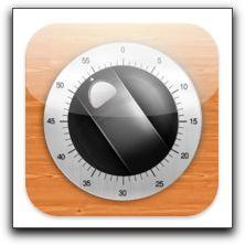 〓 abicase 〓「iPhone 4S用 本革ケース(カードポケット付)」
