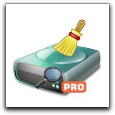 【Mac】ディスクスキャナーとクリーナーツール「My Disk Cleaner+」が今だけお買い得