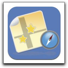 【iPhone,iPad】「ディズニーシーちず」が今だけ無料