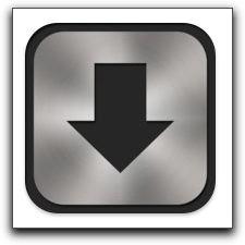 【iPhone,iPad】「+Downloader」が今だけ無料