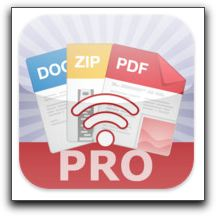 Document Manager Pro 001