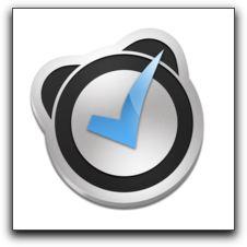【Mac】物書堂から「かわせみ v1.1.5 アップデート」がリリース