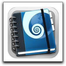 【iPhone,iPad】ブラウザ&エディタ「Knowtilus Pro」が今だけお買い得