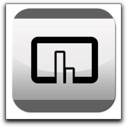 OS X Mountain Lionにバージョンアップする準備とその後にする事
