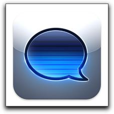【iPad】音声翻訳「iTranslate Voice HD」がリリース