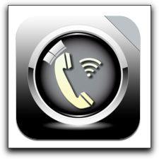 【iPhone,iPad】「Dialer+ SIP 電話」が今だけ無料