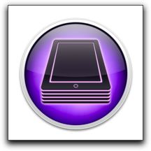 【Mac】iPhone、iPadを一括設定「Apple Configurator」が 1.1.1にバージョンアップ