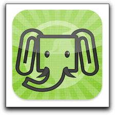【iPhone,iPad】EvernoteへWebクリップ「EverWebClipper for Evernote」が今だけお買い得