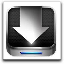 【iPhone,iPad】ファイルをダウンロード「My Downloader Pro」が今だけ無料