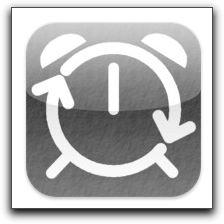 【iPhone,iPad】PCからブックマークを取得「Sync Chrome Pro」今だけお買い得