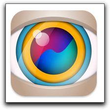 【iPhone,iPad】新しい写真のエフェクトを作成・共有「aremaC」が今だけ無料